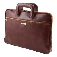 Tuscany Leather Caserta - business taška -