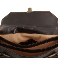 Tuscany Leather Taška ROMA -