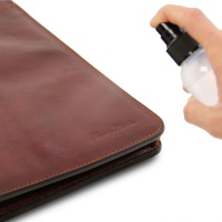 Tuscany Leather WATERSTOP Leather waterproofing spray -