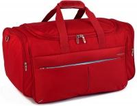 0ff992b5fcbfd Roncato Cestovná taška Cruiser, červená - VÝPREDAJ POSLEDNÝ KUS !
