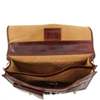 Tuscany Leather Taška SIENA -