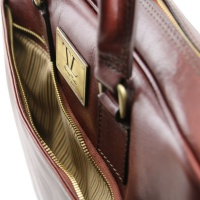 Tuscany Leather URBINO -