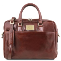Tuscany Leather URBINO - Brown