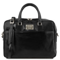 Tuscany Leather URBINO - Black