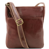 Tuscany Leather  Pánska crossbody taška Jason