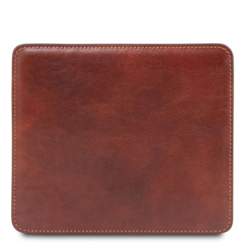Tuscany Leather Leather mouse pad